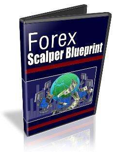 Forex blueprint